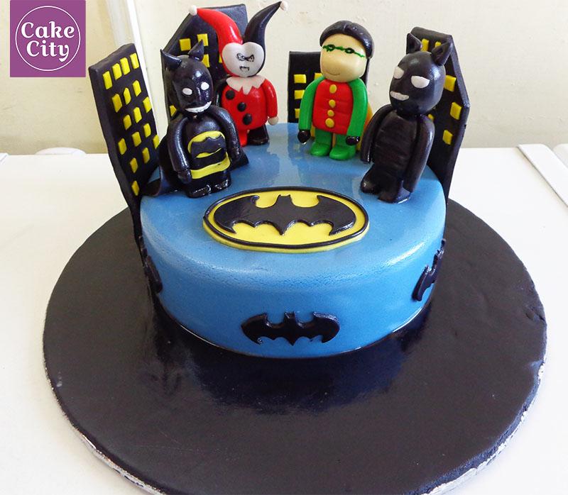 Kids Birthday Cakes Cake City Lahore Designer Cakes and Cupcakes