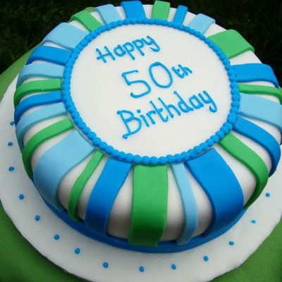 Dad Birthday Cake Cake City Lahore Designer Cakes And Cupcakes